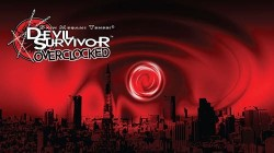Screenshot for Shin Megami Tensei: Devil Survivor Overclocked - click to enlarge